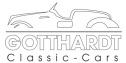 Gotthardt Classic Cars